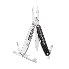 Мультитул Leatherman Juice SX 832010