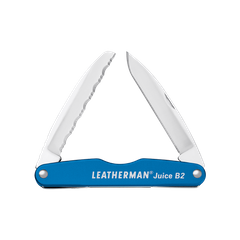 Мультитул Leatherman Juice B2 - Columbia 832364