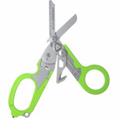Мультитул Leatherman RAPTOR 832332