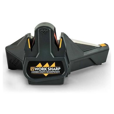 Комбо точилка Work Sharp Combo Sharpener